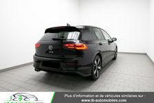 Golf VIII 2.0 TDI 200 GTD DSG7 2021 occasion 31850 Beaupuy
