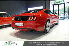Mustang 2.3 EcoBoost 2017 occasion 31850 Beaupuy