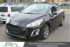 PEUGEOT  1.6 THP 156ch A 16400 31850 Beaupuy