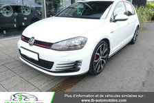 VOLKSWAGEN Golf VII 2.0 TSI 230 GTI Performance DSG 27300 31850 Beaupuy