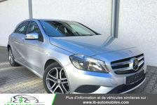 Mercedes Classe A 180 CDI 2014 occasion Beaupuy 31850