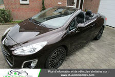 Peugeot 308 CC 1.6 THP 156ch A 2012 occasion Beaupuy 31850