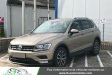 Volkswagen Tiguan 2.0 TDI 150 2017 occasion Beaupuy 31850