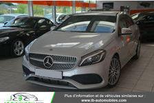 Mercedes Classe A 200 2018 occasion Beaupuy 31850