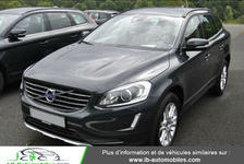 VOLVO XC60 D4 AWD 181 ch 25700 31850 Beaupuy