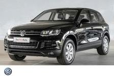 Volkswagen Touareg 3.0 TDI 4Motion 204 2014 occasion Beaupuy 31850