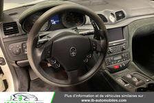 Granturismo S 4.7 V8 / MC Stradale 2011 occasion 31850 Beaupuy