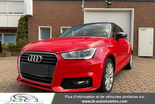 Audi A1 1.0 TFSI 95 2017 occasion Beaupuy 31850