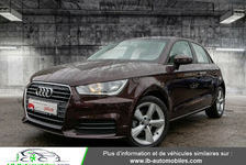 Audi A1 1.0 TFSI 95 2015 occasion Beaupuy 31850