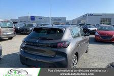 208 PureTech 75 2020 occasion 31850 Beaupuy