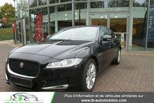 JAGUAR  V6 3.0 D - 300 ch BVA / Prestige 35900 31850 Beaupuy