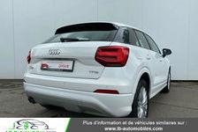 Q2 1.4 TFSI COD 150 ch BVM6 2017 occasion 31850 Beaupuy