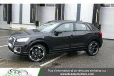 Audi Q2 2.0 TFSI 190 ch S tronic 7 Quattro 2017 occasion Beaupuy 31850