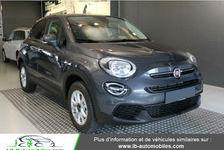 FIAT  1.6 110 ch 17900 31850 Beaupuy