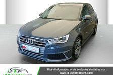 Audi A1 2.0 TFSI 231 Quattro 2016 occasion Beaupuy 31850