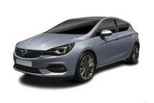 Opel Astra 20791 44340 Bouguenais