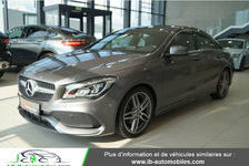Mercedes Classe CLA 200 AMG 2017 occasion Beaupuy 31850