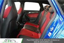 S4 V6 3.0 TFSI 333 / Quattro S-Tronic 2015 occasion 31850 Beaupuy