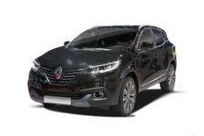 Renault Kadjar 20568 44340 Bouguenais