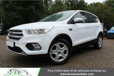 Ford Kuga 1.5 TDCi 120 2017 occasion Beaupuy 31850