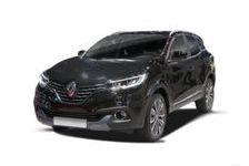 Renault Kadjar 21598 44340 Bouguenais