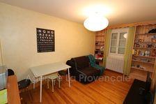 Appartement Montélimar (26200)
