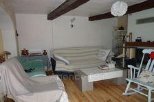 Vente Maison Breil-sur-Roya (06540)