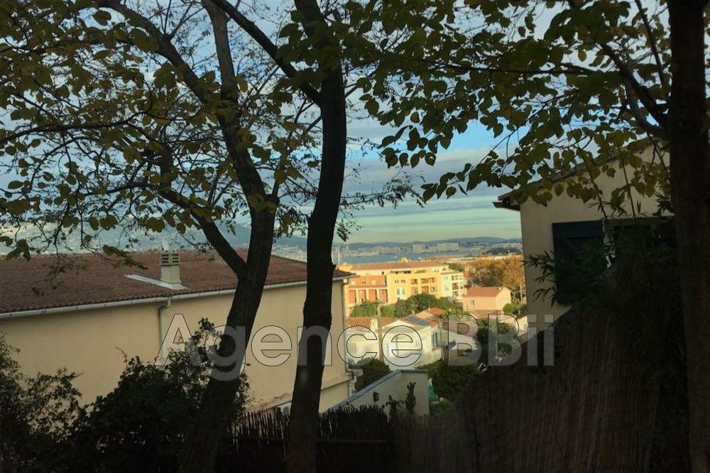 Vente Appartement vente appartement 4 Pièce(s)  à La seyne-sur-mer