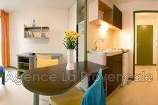 Vente Appartement Roanne (42300)
