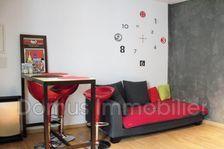 location appartement 2 Pièce(s) 490 Entraigues-sur-la-Sorgue (84320)