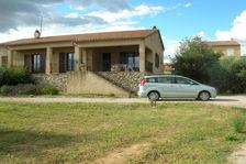 Maison Oraison (04700)