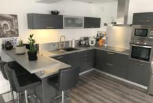 Vente Appartement Brumath (67170)