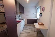 Appartement Betschdorf (67660)