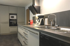 Location Appartement Wissembourg (67160)