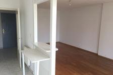 Vente Appartement Sessenheim (67770)