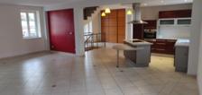 Location Maison Wissembourg (67160)