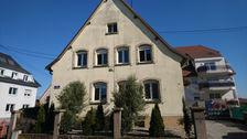 Opportunité à Herrlisheim 125000 Herrlisheim (67850)