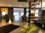 Vente Maison Maison de style d'environ 186,90 m2 habitables sur 16 ares et 57 centiares secteur SOULTZ-SOUS-FORÊTS Soultz sous forets