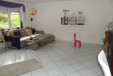 Location Appartement Trimbach (67470)