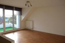 Appartement Bischwiller (67240)
