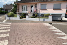 Location Maison Hœrdt (67720)