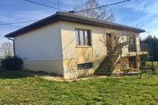 Maison Betschdorf (67660)