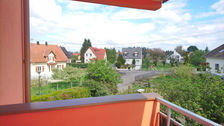 Vente Appartement Herrlisheim (67850)