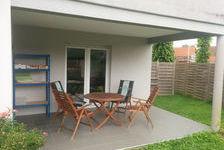 Location Maison Scheibenhard (67630)