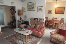 Vente Appartement La Baule-Escoublac (44500)