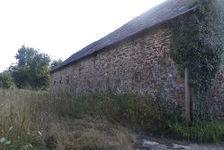 Maison Bais (35680)