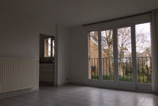 Vente Appartement Tourcoing (59200)