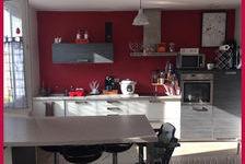 Maison de bourg 104800 Saint-Aubin-du-Cormier (35140)