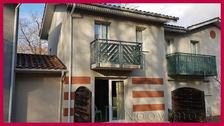Vente Maison Soulac-sur-Mer (33780)