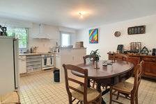 Vente Appartement Cancale (35260)